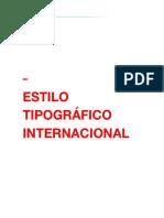 Resumen-2do-parcial-gavito-2675036.pdf