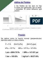 UNP_F_03_Presion01_20s2.pdf