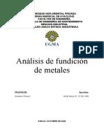Fundición de metales.docx