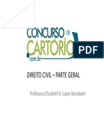 dir. civil - parte geral aula 9.pdf