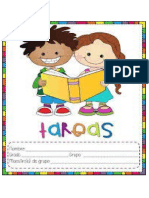 Cuadernillo de DEL 2 DE NOVIEMBRE CATA.docx