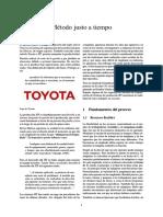 Método Justo a tiempo.pdf