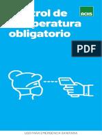 ACHS control_temperatura.pdf