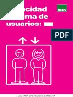 ACHS capacidad_maxima.pdf