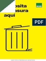 ACHS deposita_basura.pdf