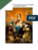 Novena de São Pio de Pietrelcina.pdf 2