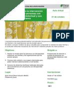 17-Habilidades-intervencion-sistemica[8719].pdf