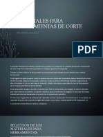 PFII3.pptx