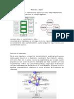 Diseño y materiales.docx