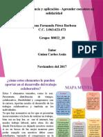 actividad colaborativa Fase 3 (Fernanda)