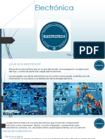 clase 1 de electronica.pdf