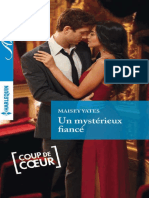 Un-mysterieux-fiance-Maisey-Yates.pdf