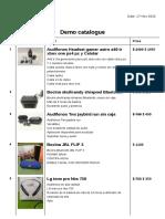 catalogo_audifonos.pdf