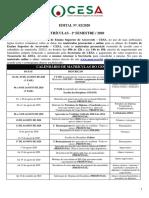 EDITAL_d_Matricula_2_semestre_de_2020_CESA