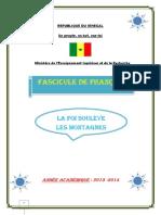 fascicule-de-français-2014.pdf
