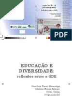 Plagio_copias_e_exercicio_da_autoria_ref