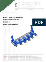 Cast Lip User Manual.pdf