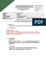 2020-10-15_081349_t9MSz138662 (1) (1).docx