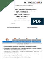 PLAN 16-20.pdf