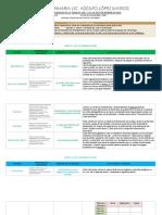 SEMANA 13 DEL 17 AL 20 .pdf