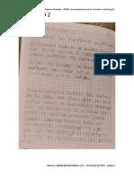 Activida2_matematicas-ISABELLA BERNAL COLLAZOS- 4ºA.pdf