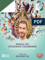 study_uk_colombia_handbook