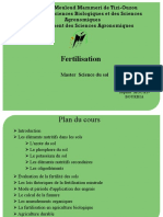 Fertilisation.pdf