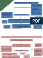 Mapas Conceptuales paula (2)