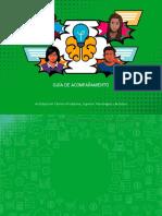 guía de emprendimiento estudiantes -convertido.docx