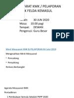 KMK 25 Jun 2019.pptx