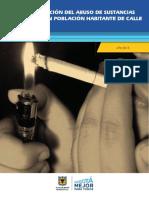 Abuso y caracterización de drogas.pdf