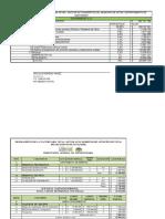 INterventoria y AIU.pdf