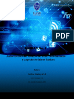Material_Lectura_Unidad_I.docx
