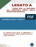 ALLEGATO_A_SPORT_DA_CONTATTO.pdf