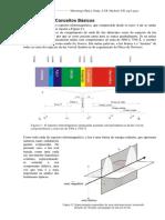 Mineralogia Óptica.pdf