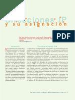 Direcciones ip.pdf