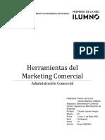 PatriciaJara_CarolinaMartinez_TGM3_AdministracionComercial
