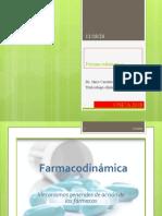 FARMACODINAMICA.pptx