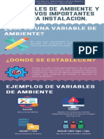2.5 Variables de Ambiente y archivos importantes para instalación_AndyRamos_SanchezDennis