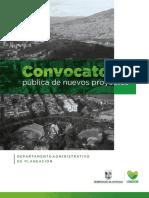 20201027-convocatoriaproyectos-pdedantioquia-linea3-4 Gobernacion  Antioquia