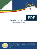 Caderno Segurança do Trabalho(Gestão da Carreira) 2018.2 RDDI (REVISADO PELO COORDENADOR).pdf