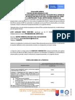 MC-NDS-CEDRUM-0133-2020 INFORME DE EVALUACION (1).pdf