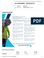 Actividad de puntos evaluables - Escenario 2_ SEGUNDO BLOQUE-TEORICO_LEGISLACION EN SEGURIDAD Y SALUD PARA EL TRABAJ intento 2.pdf