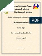 P3-TI_S13_AbigailRuiz.pdf