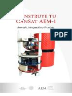 20180109_Manual_de_armadoTT.pdf