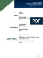 clase13_14(1).pdf