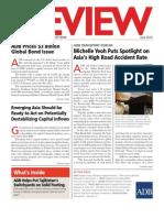 ADB-Review-June-2010