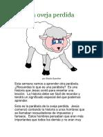 La oveja perdida (1).pdf