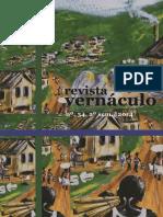 1735-127-PB (1).pdf