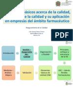 II.Ambito farmacéutico 2019.2 v1.0 DEE